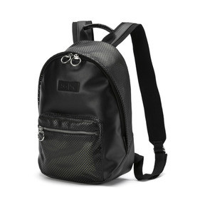 ba70d6cb24 Womens PUMA Backpacks | School, Style, Sports, Gym Bags, and more