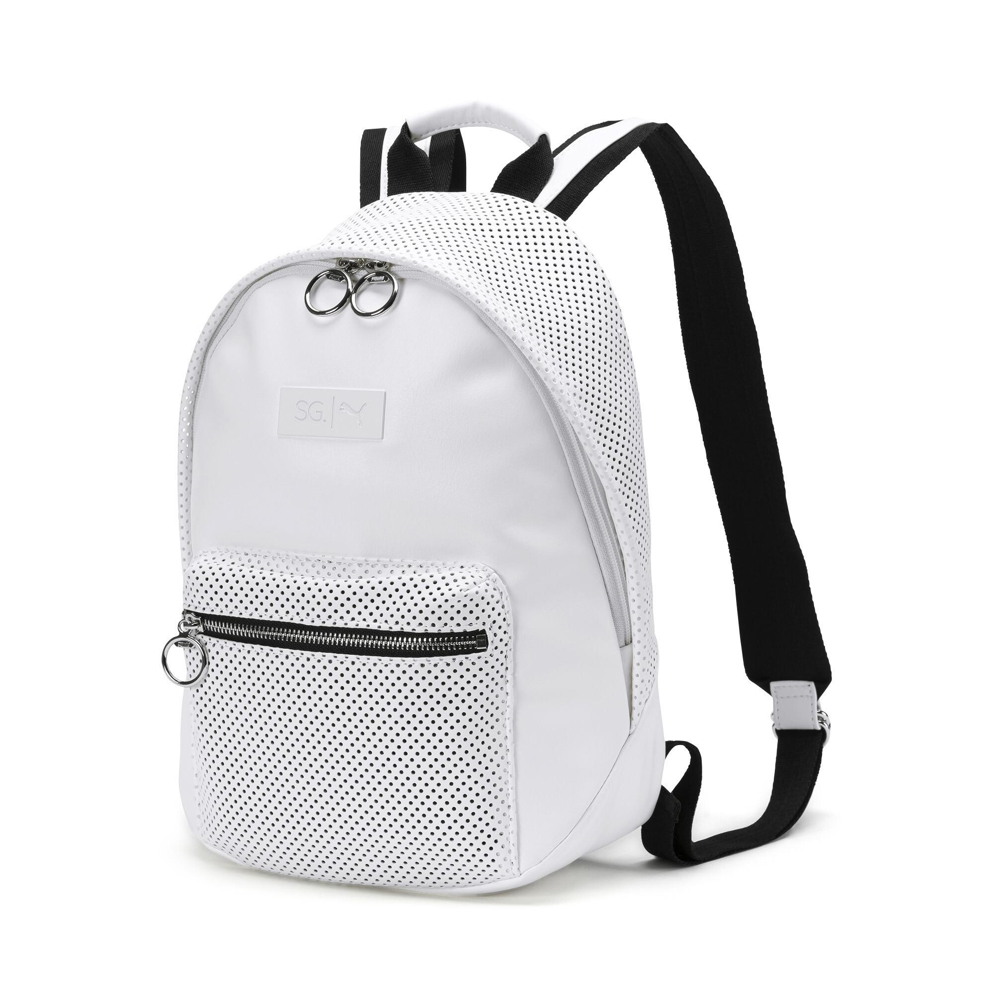 Image Puma PUMA x SELENA GOMEZ Style Women's Backpack #1