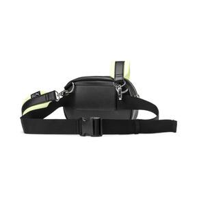Miniatura 3 de Bolso SG x PUMA Style para usar cruzado, Puma Black, mediano