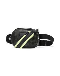 Image Puma PUMA x SELENA GOMEZ Style Women's X-Body Bag
