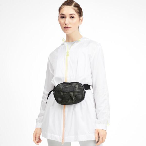 PUMA x SELENA GOMEZ Style Damen Crossbody-Tasche, Puma Black, large