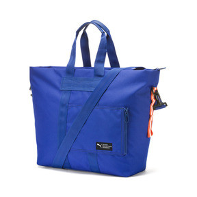 PUMA 91074 Duffel Bag