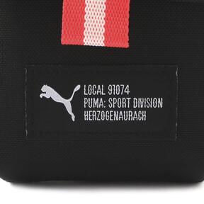 Thumbnail 4 of PUMA 91074 T7 クリップ バッグ (1L), Puma Black, medium-JPN