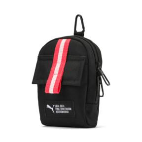 PUMA x 91074 Clip Bag