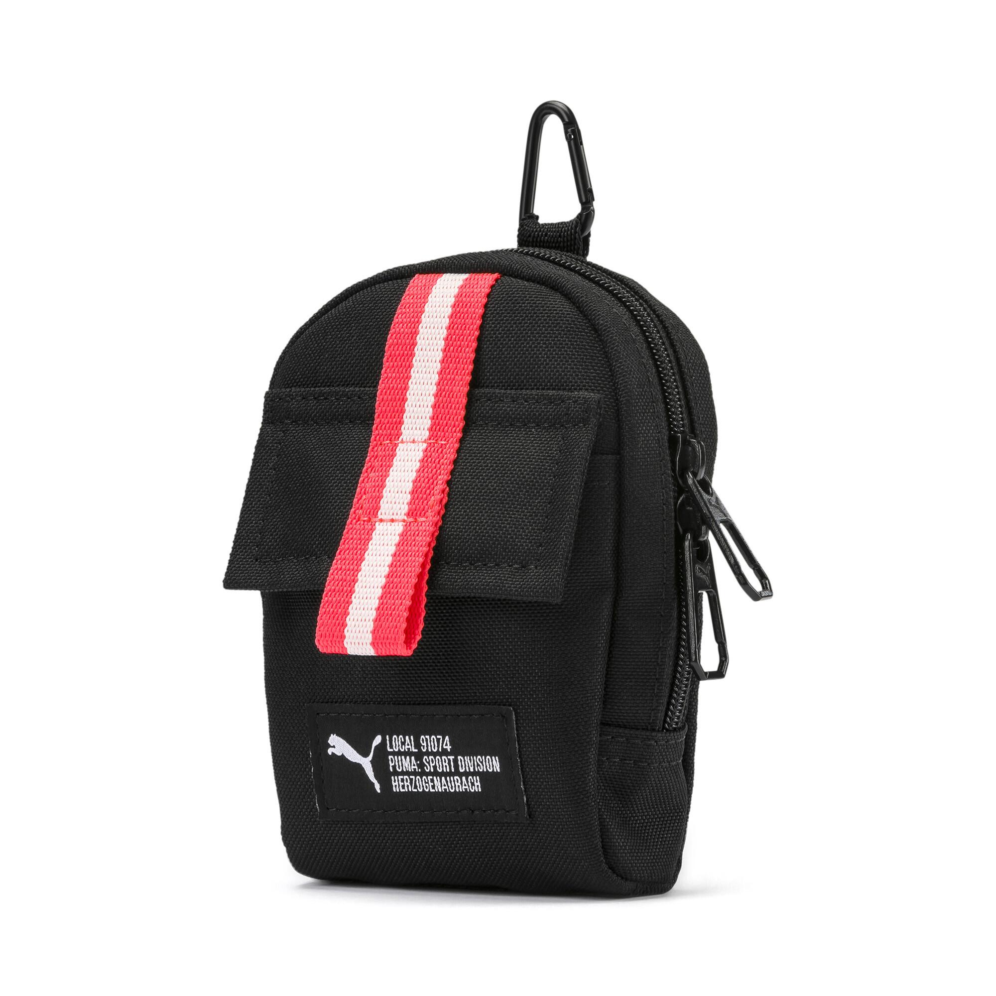 a4493c37552e Мужские спортивные сумки PUMA в интернет-магазине