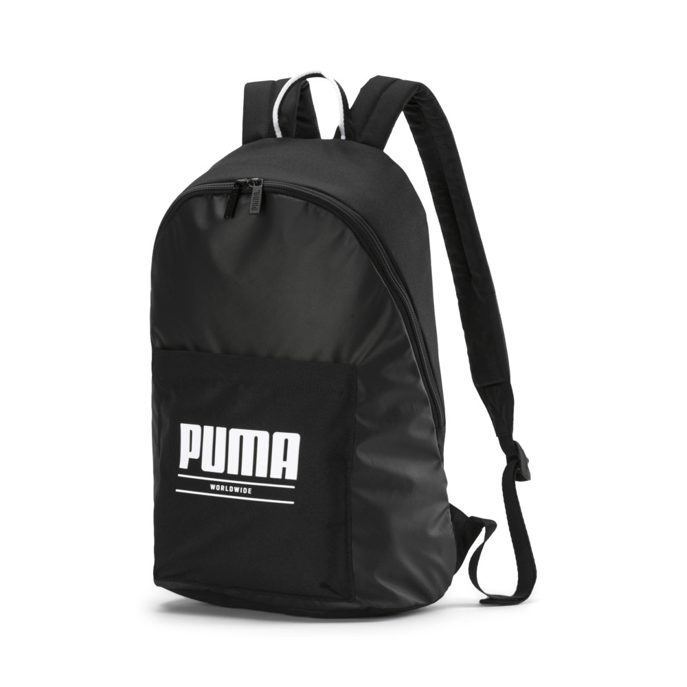 Зображення Puma Рюкзак WMN Core Base Backpack #1