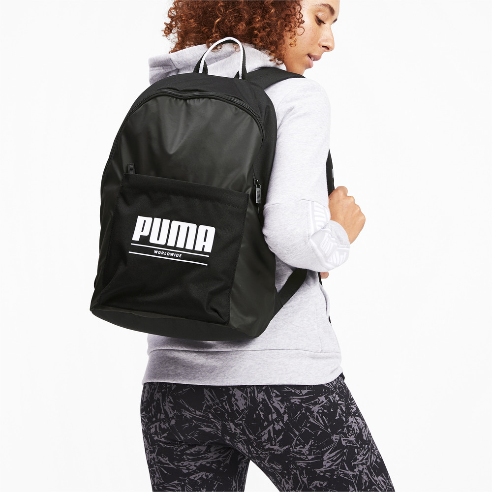 Зображення Puma Рюкзак WMN Core Base Backpack #2