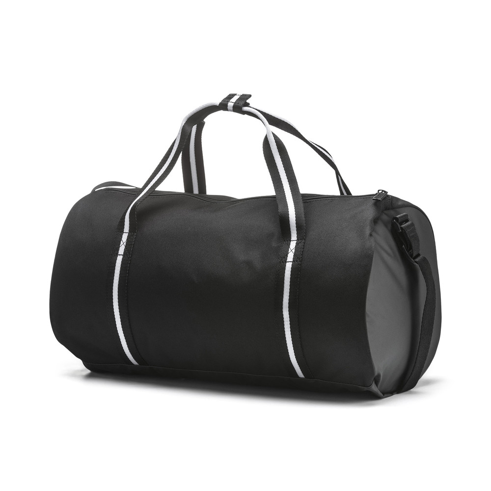 Image Puma Base Women's Barrel Bag #2