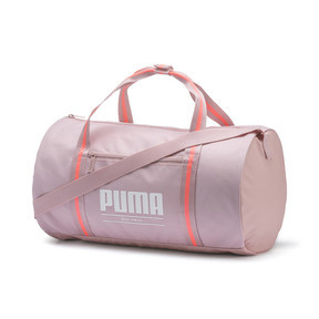 Base Women's Barrel Bag