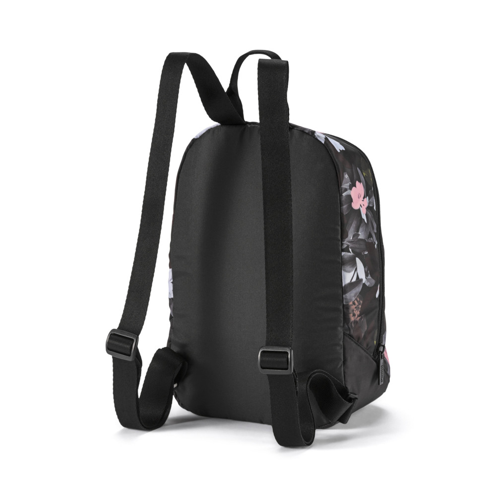 Image PUMA Archive Women's Backpack #2