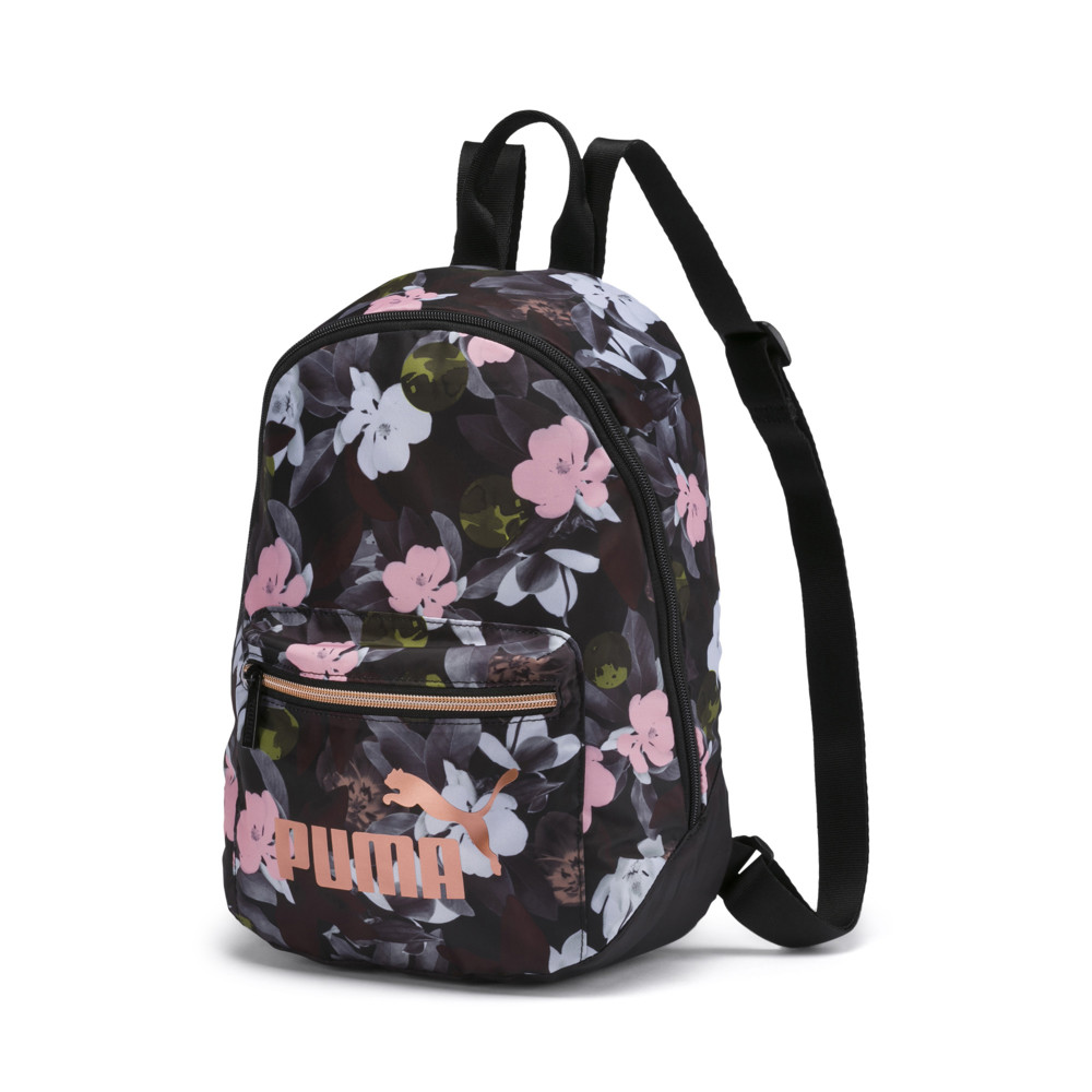 Image PUMA Archive Women's Backpack #1