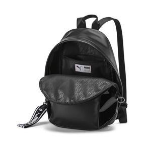 Thumbnail 4 of Prime Premium Archive Backpack, Puma Black, medium