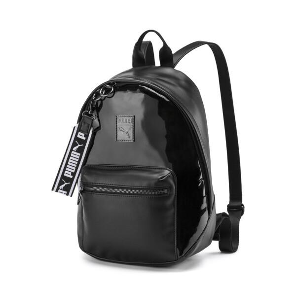 00319438870 Scuderia Ferrari Fanwear Backpack