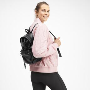 Thumbnail 2 of Prime Premium Archive Backpack, Puma Black, medium
