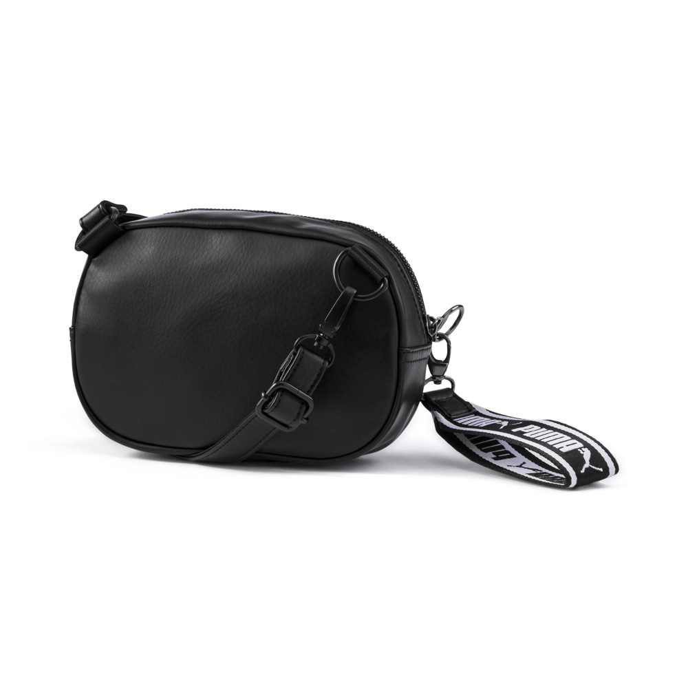 Image PUMA Premium Women's X-body Bag #2