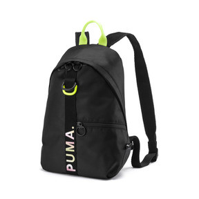 Prime Street Arch Backpack