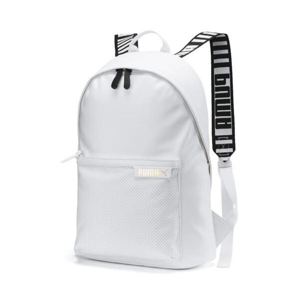 e15fe6410b Prime Cali Women's Backpack