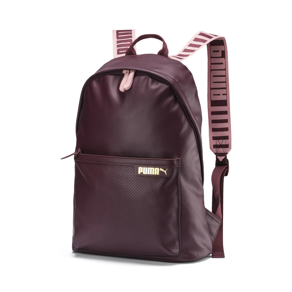 Image Puma Women's Prime Cali Backpack #1