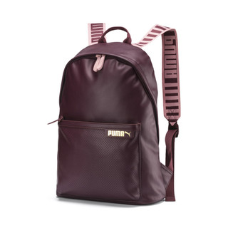 Image Puma Women's Prime Cali Backpack