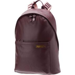 Prime Cali Backpack
