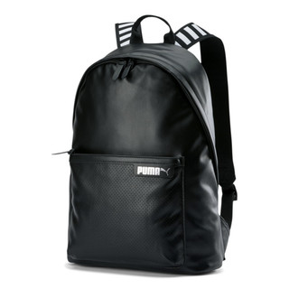 Зображення Puma Рюкзак Prime Backpack Cali