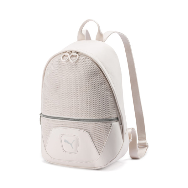 285b0f87c1 Archive Women's Backpack