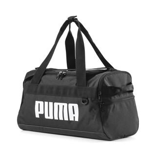 Görüntü Puma Challenger Duffel Çanta