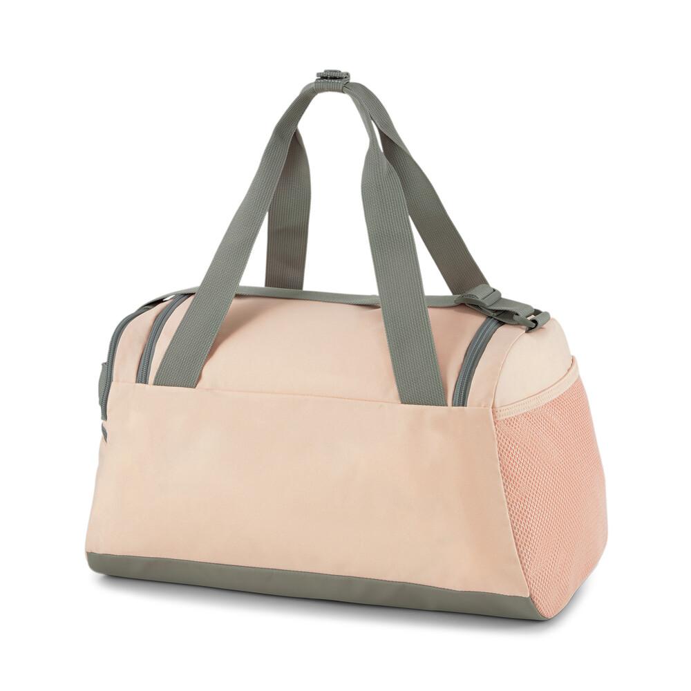 Image PUMA Challenger Duffel Bag #2