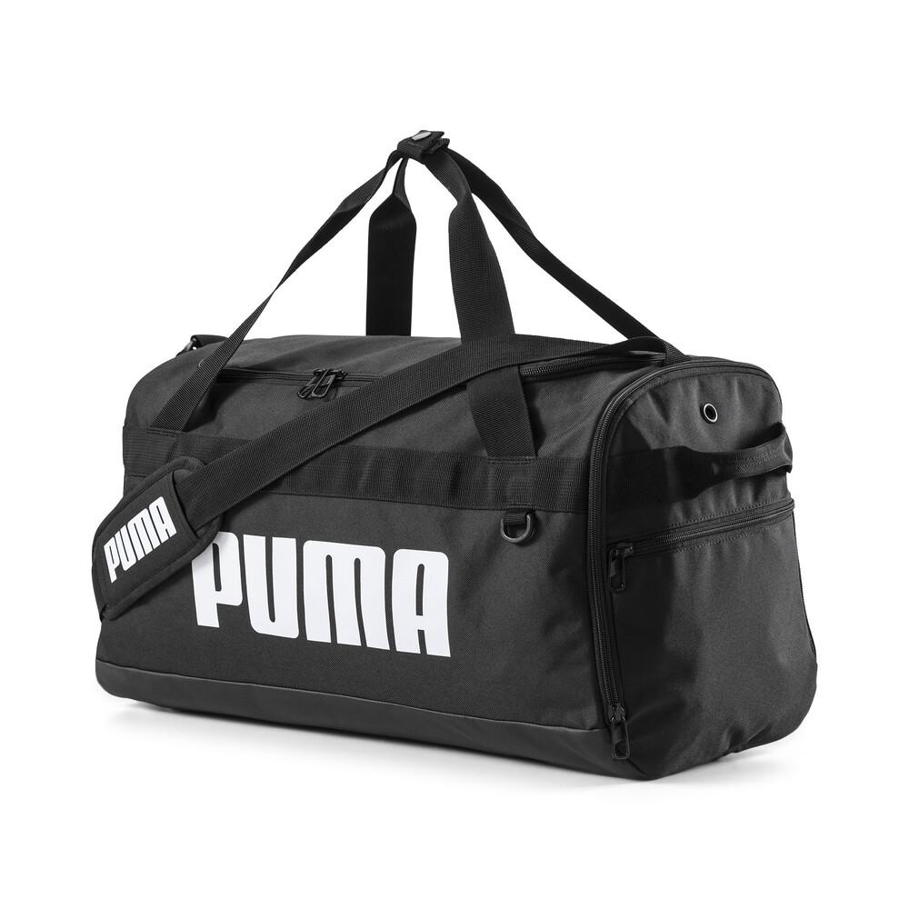 Image PUMA PUMA Challenger Small Duffel Bag #1