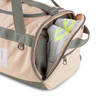 Image PUMA PUMA Challenger Small Duffel Bag #4