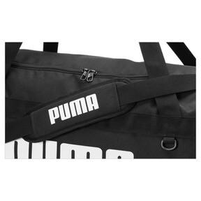 Thumbnail 5 of PUMA Challenger Duffel Bag, Puma Black, medium