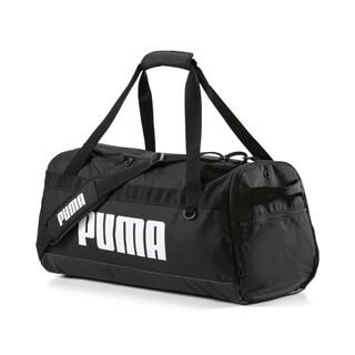Görüntü Puma Challenger Orta Duffel Çanta