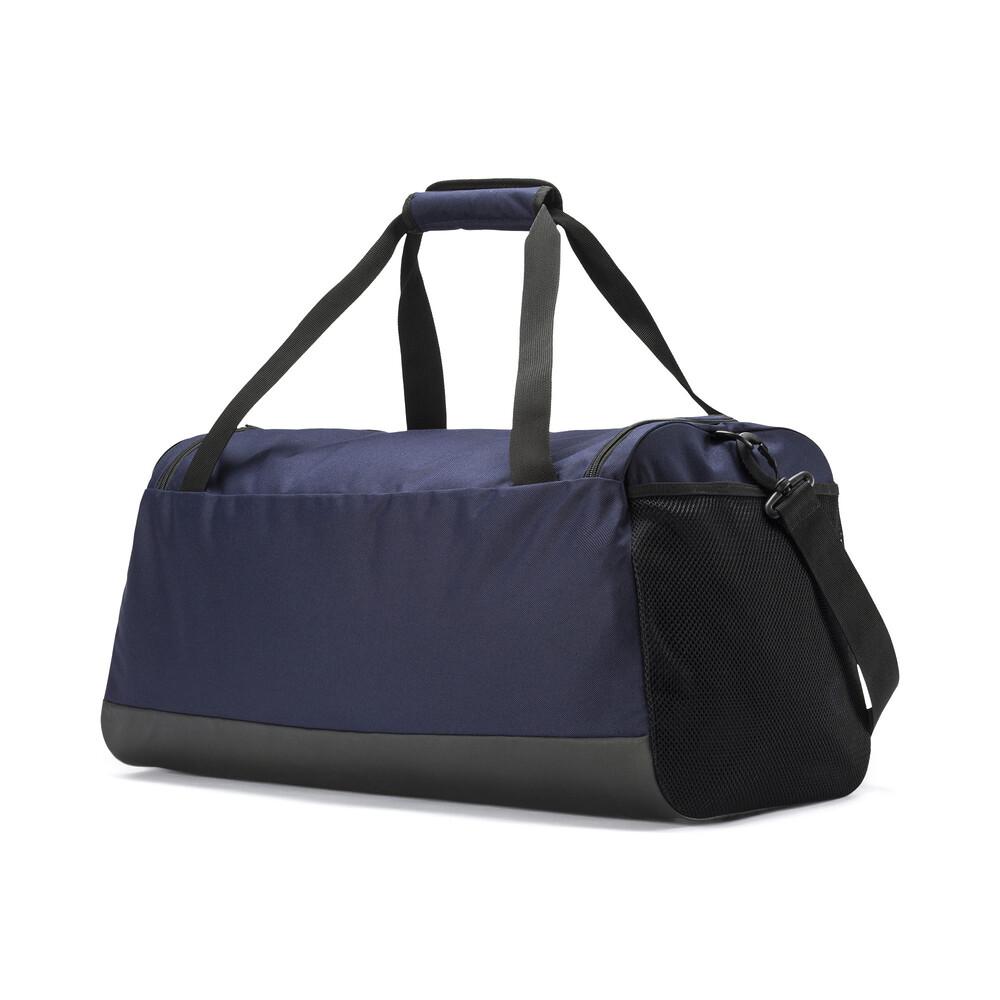 Image Puma PUMA Challenger Medium Duffel Bag #2