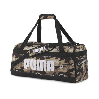 Image PUMA PUMA Challenger Medium Duffel Bag