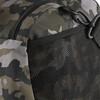 Image PUMA PUMA Challenger Medium Duffel Bag #3
