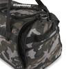 Image PUMA PUMA Challenger Medium Duffel Bag #4