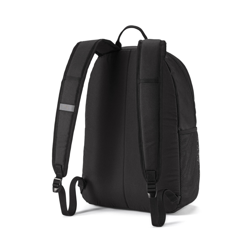 Зображення Puma Рюкзак PUMA Phase Backpack II #2