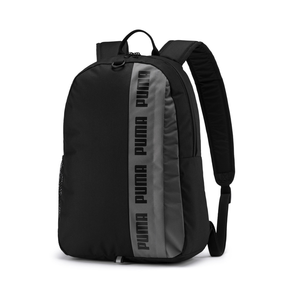 Image PUMA Phase Backpack II #1