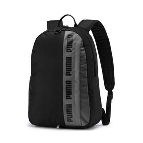 PUMA Phase Backpack II