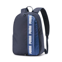 Deals on Puma Phase Backpack II