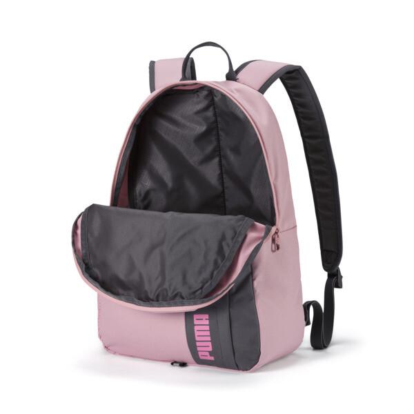 PUMA Phase Backpack II, Bridal Rose, large