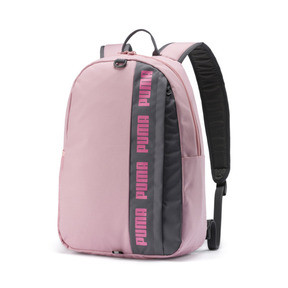 Thumbnail 1 of PUMA Phase Backpack II, Bridal Rose, medium