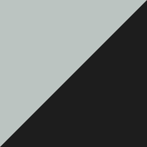 076622_08