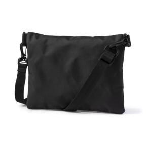 Thumbnail 3 of Energy Training Shoulder Bag, Puma Black, medium