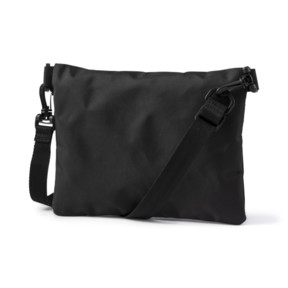Thumbnail 2 of Energy Sacoche Bag, Puma Black, medium