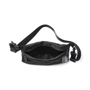Thumbnail 4 of Energy Training Shoulder Bag, Puma Black, medium