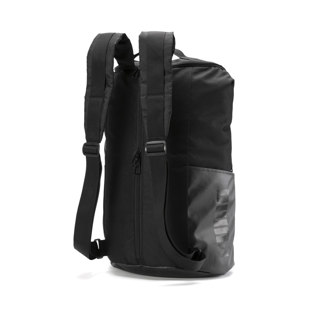 Image PUMA PUMA TR Essential Transform Duffle Bag #2