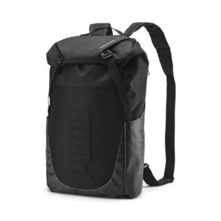 Image Puma PUMA TR Essential Transform Duffle Bag