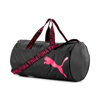 Görüntü Puma ACTIVE TRAINING ESSENTIAL Kadın Duffel Çanta