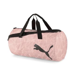 Image Puma AT ESS Women's Training Duffel Bag
